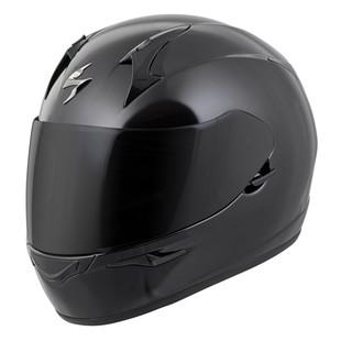 Scorpion EXO-R320 Endeavor Helmet (Color: Black/Orange / Size: 2XL) 1287495