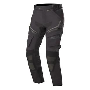 Alpinestars Revenant Pants (Color: Black / Size: 4XL) 1287007