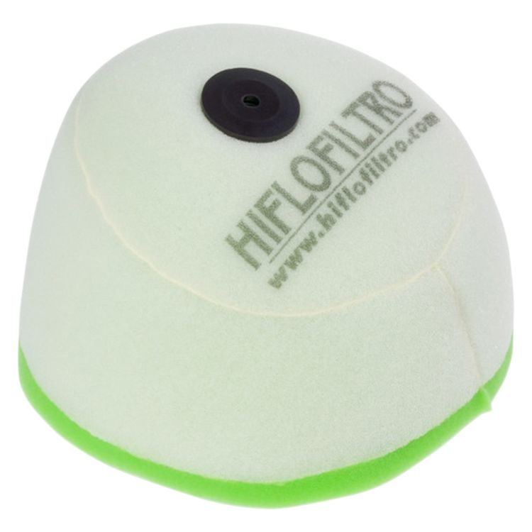 HiFloFiltro Air Filter Kawasaki KX125 / KX250 2002-2007