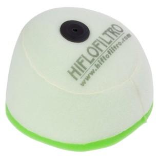 HiFloFiltro Air Filter Kawasaki KDX 250 / KLX 250 1991-1996 1287951