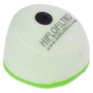 HiFloFiltro Air Filter Suzuki RM125 / RM250 1996-2001 1287971