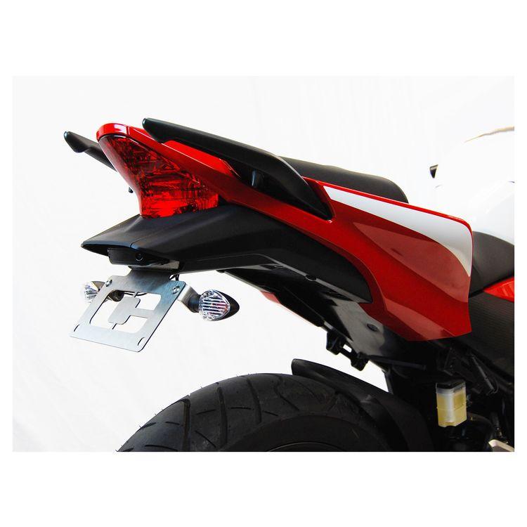 Competition Werkes Fender Eliminator Kit Honda CBR300R / CB300F 2015-2020