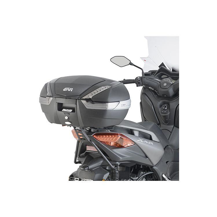 Givi SR2136 Top Case Rack Yamaha XMAX 2018-2020