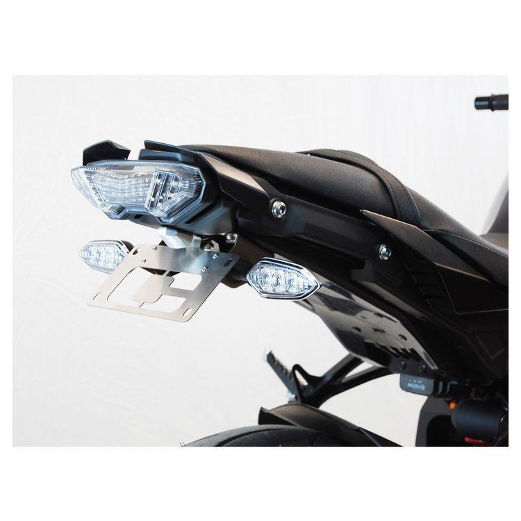 Competition Werkes Fender Eliminator Kit Yamaha FZ-10 / MT-10 2017-2020