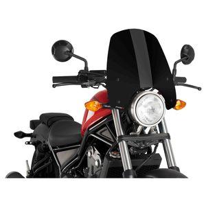 Pro Taper Handlebars >> Parts for 2019 Honda Rebel 500 - Cycle Gear