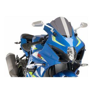 Yoshimura Works Engine Plug Kit For Suzuki GSX-R 1000 2017 05SHA111820 20-2120