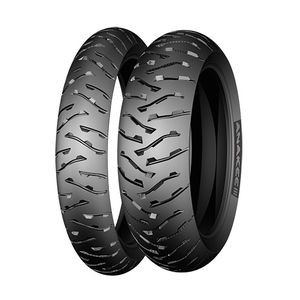 Dual Sport Tires - Cycle Gear