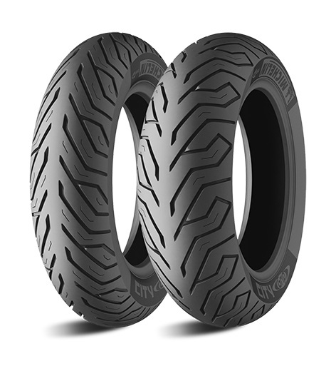 110//80-16 Shinko SR567 Scooter Front Tire