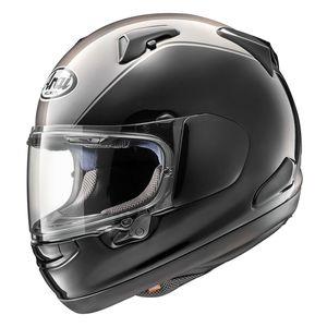 e5f67953 Arai Signet-X Helmet - Cycle Gear
