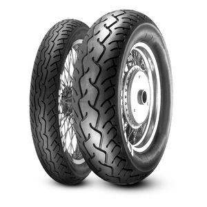 Shinko 777 White Wall Cruiser Tires - Cycle Gear