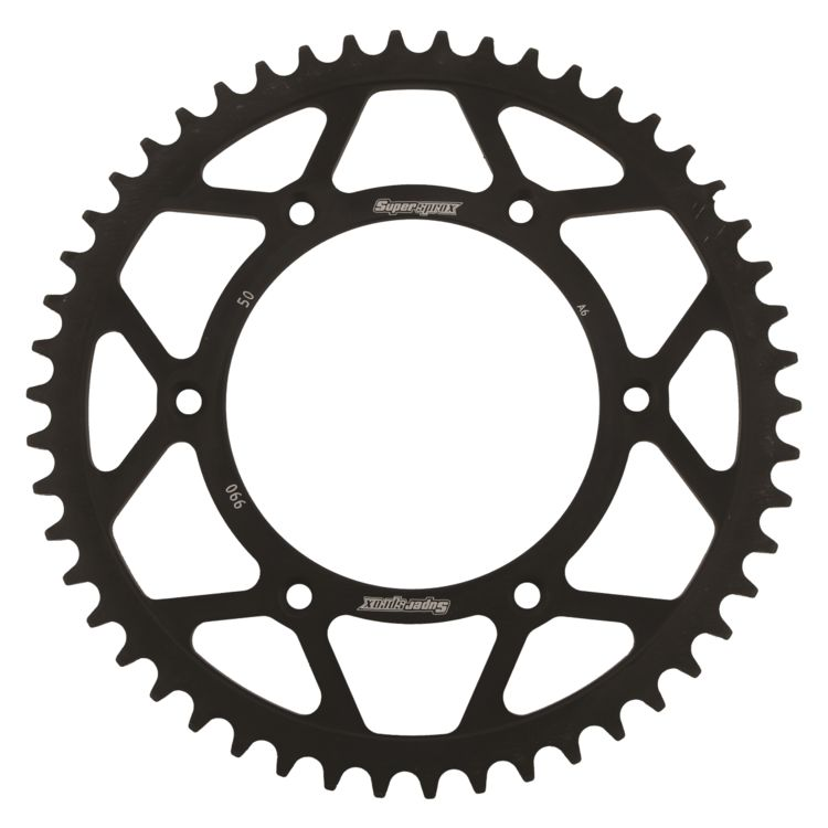 SuperSprox Steel Rear Sprocket / Off Road