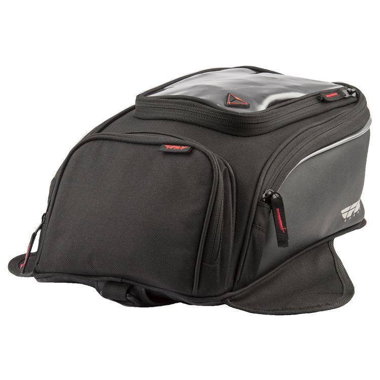 Fly Racing Street Small Tank Bag