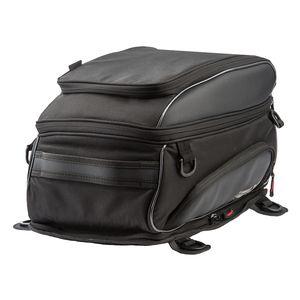 Sedici T2 Veneto Tail Bag - Cycle Gear 54e4c80fceb03