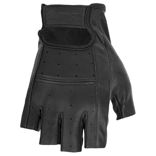 Highway 21 Ranger Gloves (Color: Black / Size: SM) 1298151
