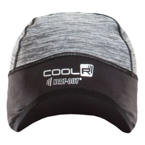 ed9a7621130 Sale HEAT-OUT Cool R Helmet Liner