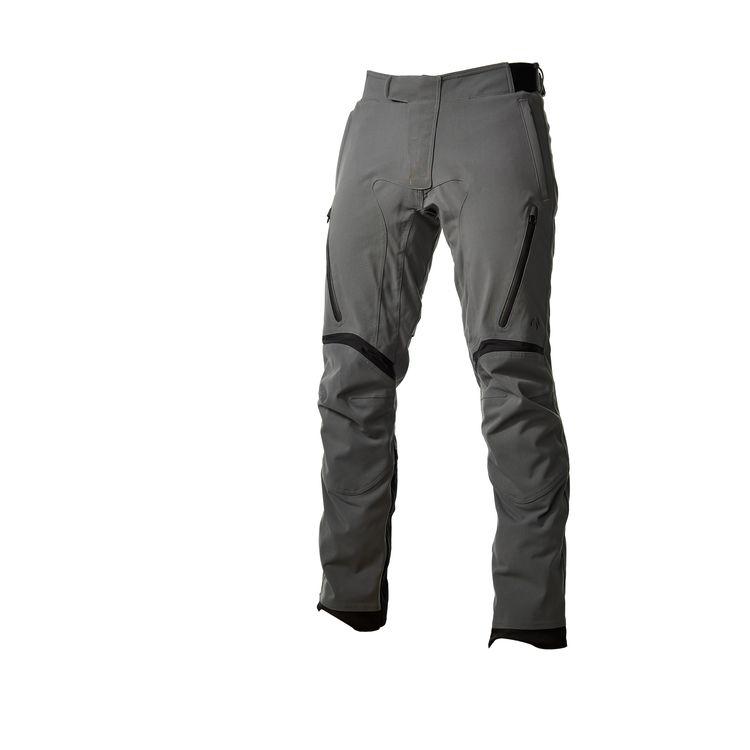8b3ec348 REAX Ridge Textile Pants - Cycle Gear