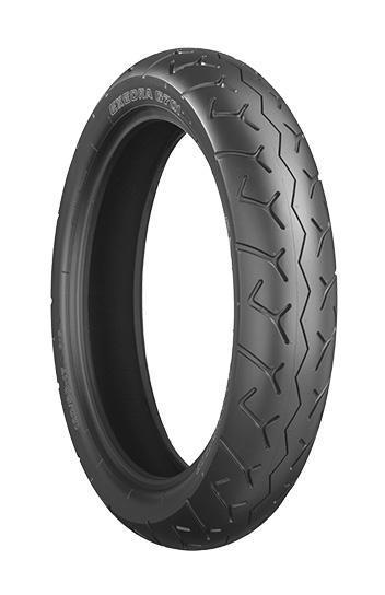 Bridgestone G701 G702 Tires Cycle Gear