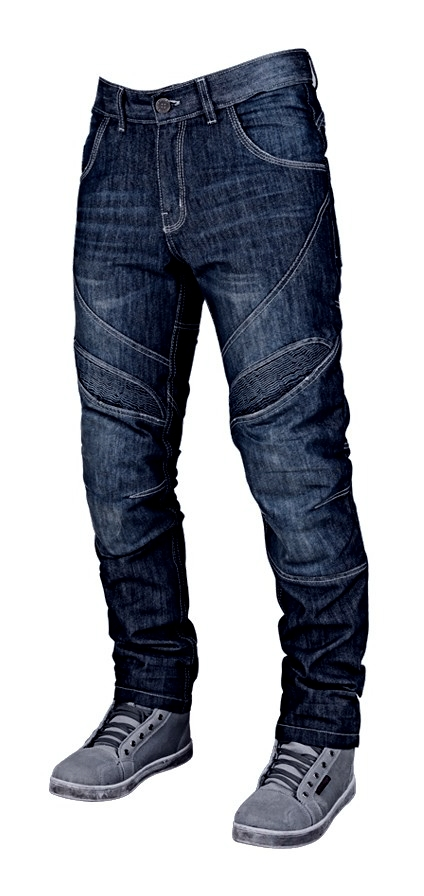 Pro Taper Handlebars >> Speed and Strength Rust and Redemption Jeans - Cycle Gear