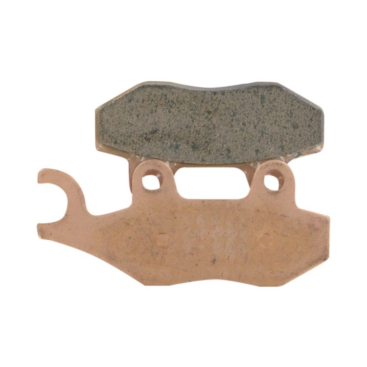 EBC FA215/2HH Double-H Sintered Rear Brake Pads