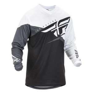 Fly Racing Dirt Youth F-16 Jersey c5c8bab1d