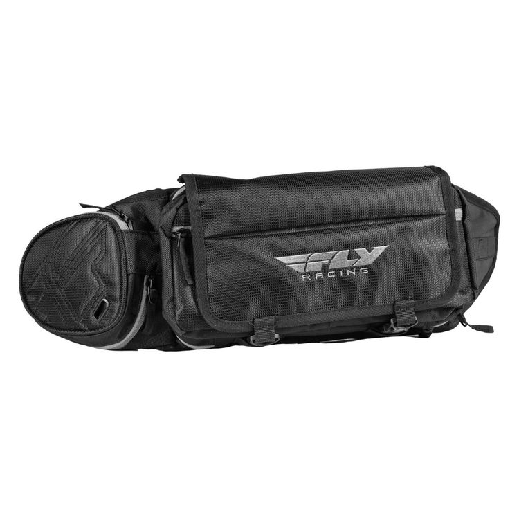 Fly Racing Dirt Tool Pack