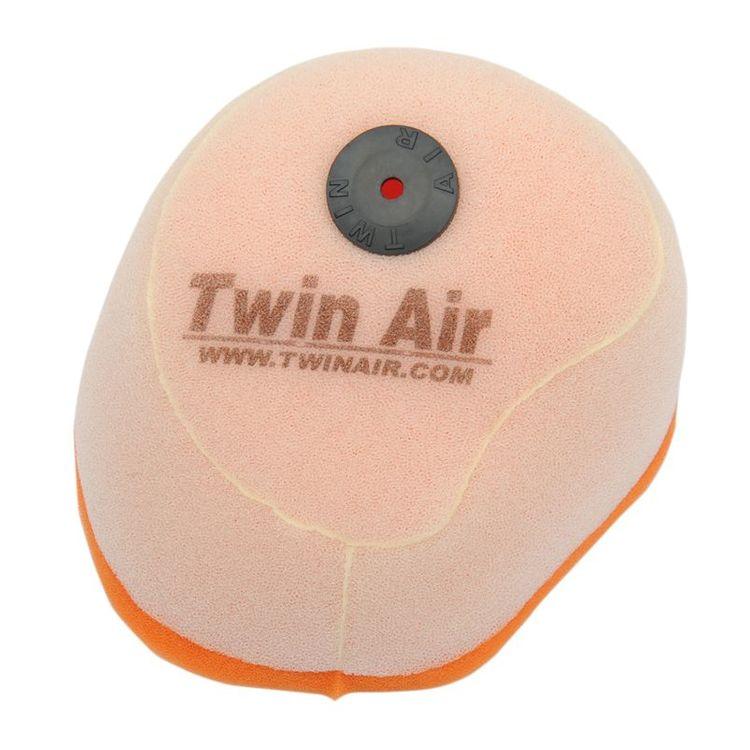 Twin Air Air Filter Beta 250cc-500cc 2013-2017