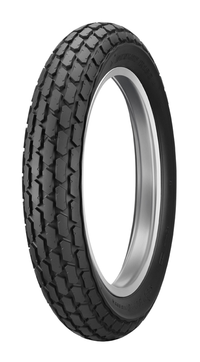 Pro Taper Handlebars >> Dunlop K180 Flat Track Tires - Cycle Gear