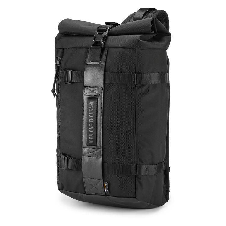 3cb1f41f9d0 ... best sell ce417 31225 Icon 1000 Slingbag Backpack - Cycle Gear ...