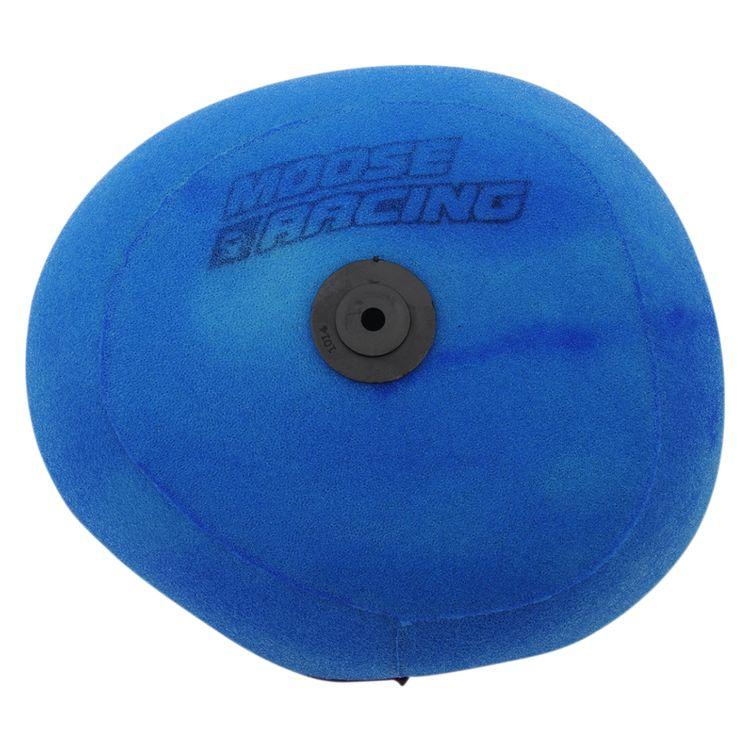Moose Racing Pre Oiled Air Filter Yamaha TTR 110 2008-2018