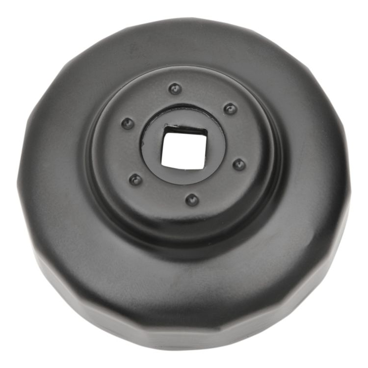 S&S Oil Filter Wrench