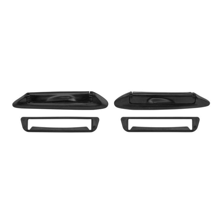 Arai SAI and VAS-V Pinlock Ready Face Shield Brow Vent Kit