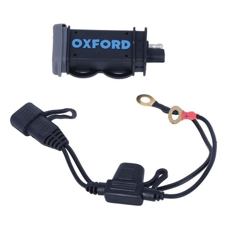Oxford USB Charging Kit