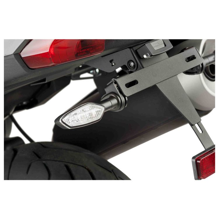 Puig OEM Rear Turn Signal Supports
