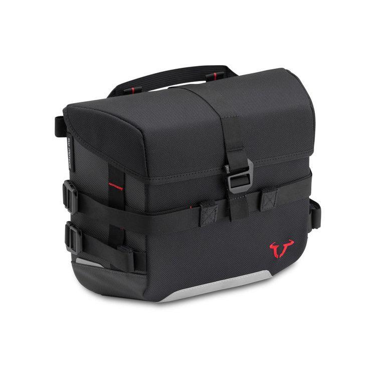 SW-MOTECH SysBag 10 Tail Bag / Side Bag