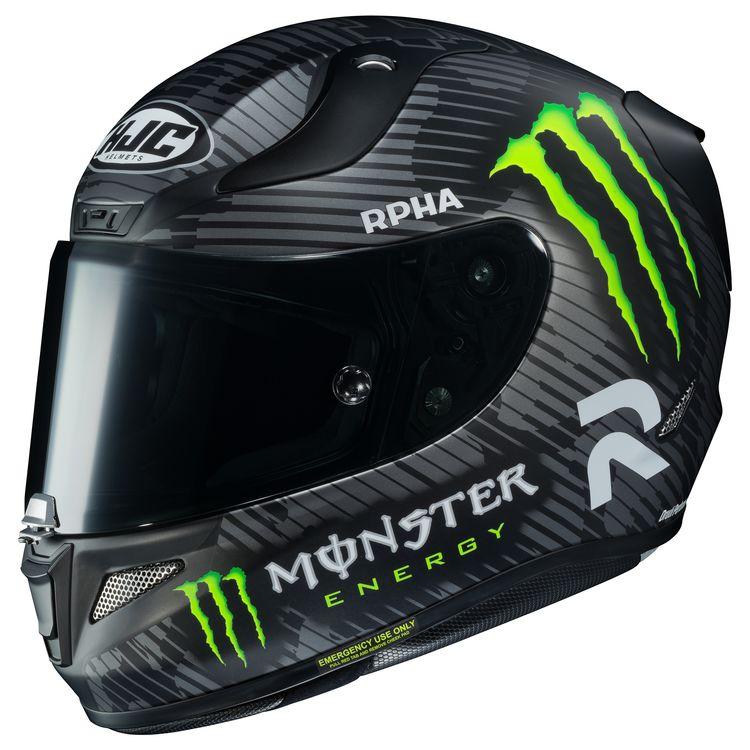 hjc rpha 11 pro 94 special helmet cycle gear. Black Bedroom Furniture Sets. Home Design Ideas