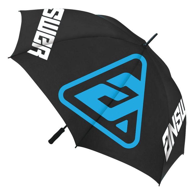 Answer Umbrella