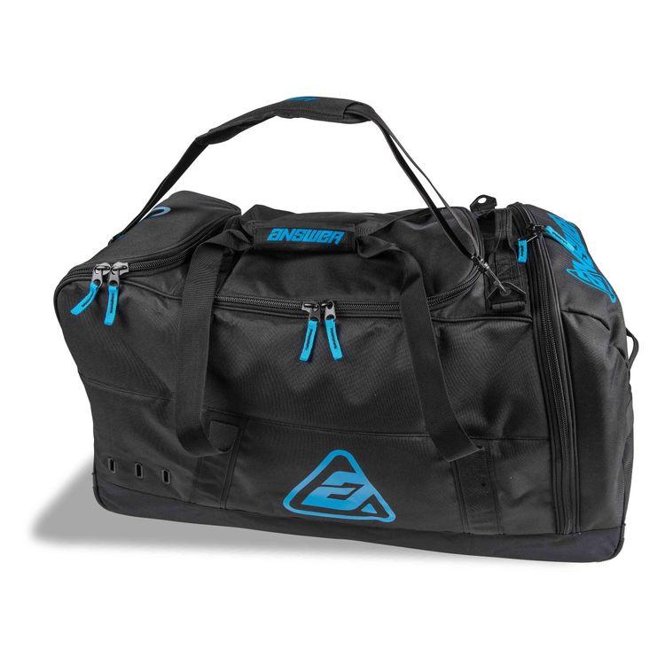Answer Gear Bag