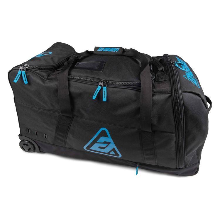 Answer Roller Bag