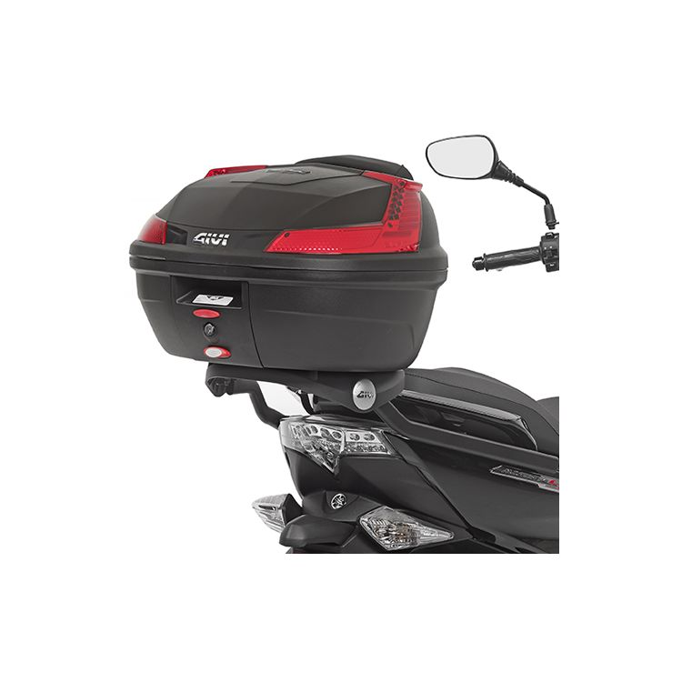 Givi SR2121 Top Case Rack Yamaha SMAX 2015-2019