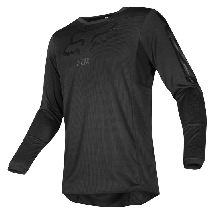 70ed160a0d3 Fox Racing 180 Sabbath Jersey. Write a Review. Black