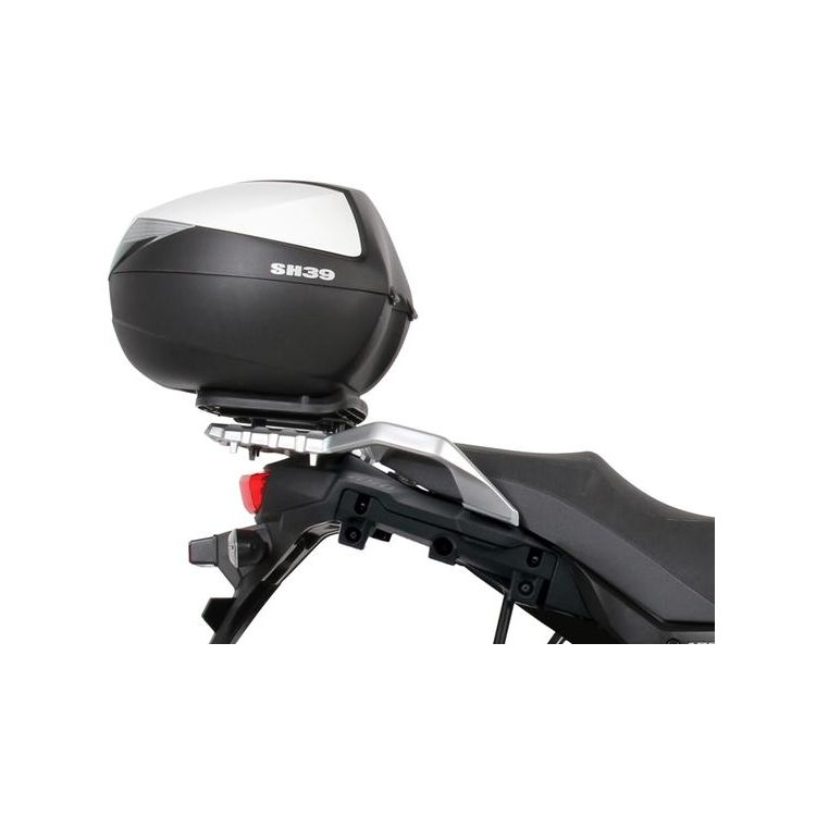 Shad Top Case Rack Suzuki V-Strom 650 / XT / 1000 / XT 2014-2020