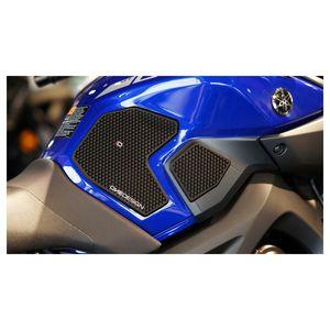 Parts For 2018 Kawasaki Ninja Zx 6r Zx636 Cycle Gear