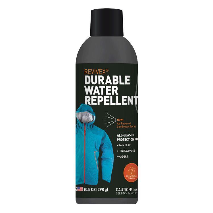 Klim Revivex Durable Water Repellant Spray