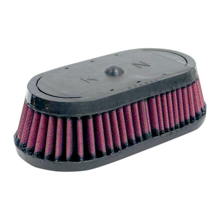 K&N Air Filter YA-3586