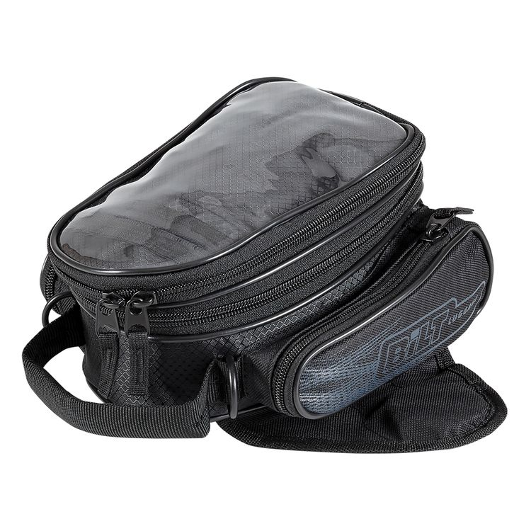 BILT Helmet Bag