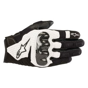 57af7e96c Motorcycle Gloves | Gauntlet & Short Cuff Riding Gloves - Cycle Gear
