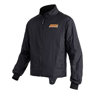 4cd84975 Heated Motorcycle Gear & Clothing | Liners & Parts - Cycle Gear