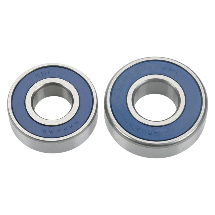 Moose Racing Front Wheel Bearing Kit Kawasaki 250cc-650cc