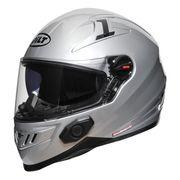 Bilt Techno 2 0 Sena Bluetooth Helmet Cycle Gear