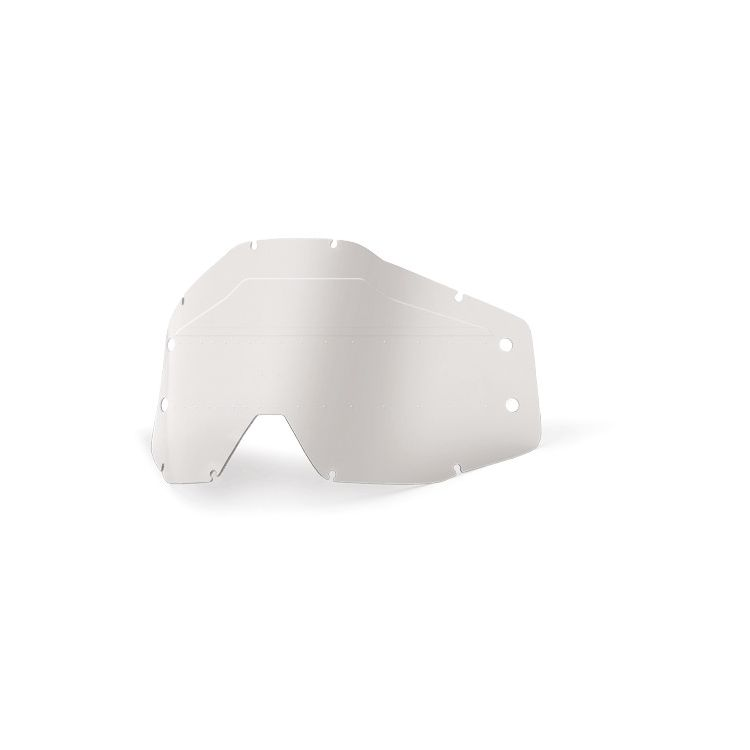 100% Youth Accuri Forecast Replacement Lens